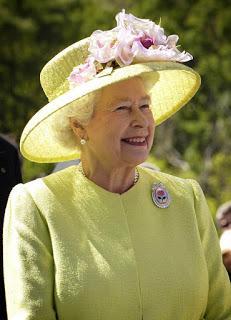 Combien coûte la famille royale aux anglais?