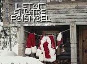 1390. Noël musique