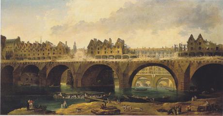 hubert-robert-1787-demolition-pont-notre-dame-carnavalet