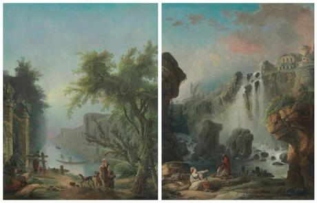 hubert-robert-the-canal-and-the-cascade-1774-coll-privee