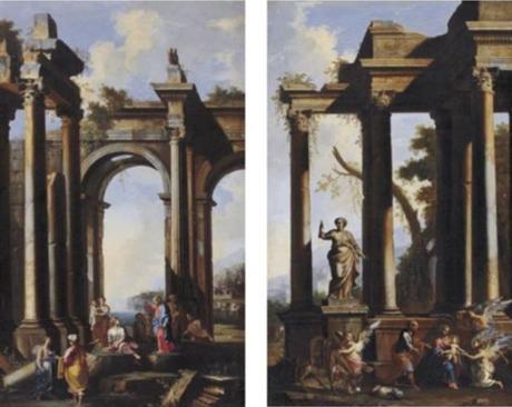 alberto-carlieri-rest-on-the-flight-into-egypt-an-apostle-preaching