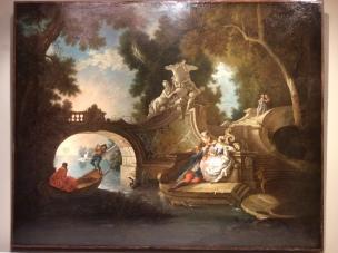 jacques-de-lajoue-le-canal-1740-ca-coll-privee