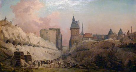 hubert-robert-1788-demolition_maisons_pont_au_change_carnavalet