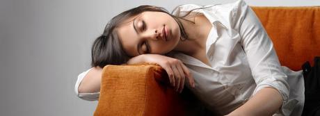 Comment prévenir et soigner la grippe ?