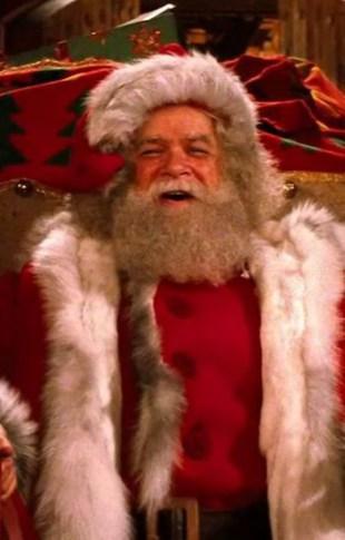 [Dossier] 10 Pères Noël incontournables du cinéma et des séries TV