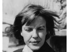 Ingeborg Bachmann Après déluge (Nach dieser Sintflut)