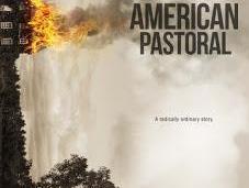 American Pastoral Ewan McGregor (2016)