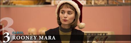 top-actrices-2016-carol