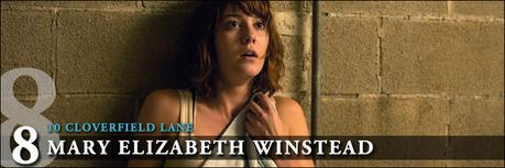 top-actrices-2016-10-cloverfield-lane