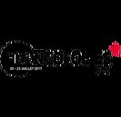 Québecofolies, soutenir artistes québécois Europe