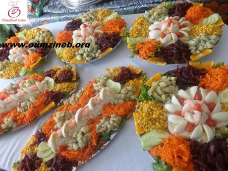 cuisine marocaine de hanane - paperblog