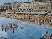 Gloire Biarritz