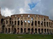 Rome trois jours trucs astuces