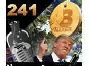 L'apéro Captain #241 Maker tipéouair Mister Trump