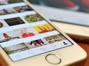 Stratégie social media: sous-estimez pouvoir d'Instagram