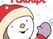 Vive Noël avec T'choupi