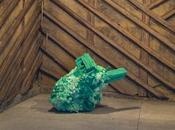 #ArtMTL joug mimétique Philippe Caron Lefebvre