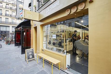 la-shaperie-paris-photos-folkr-blog-mode-homme-08