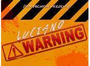 Luciano-Warning-Papa Michigan-2016.