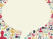 Développer plan communication 360°