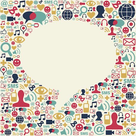 Développer un plan de communication à 360°