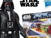 Star wars Rogue jouets tendances.