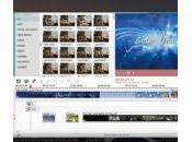 Filmora excellent logiciel montage vidéo Windows