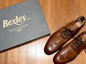 Boots Bexley Charing Gomme City