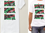 tribe called quest inspired bonita shirt