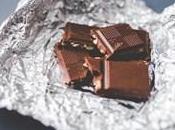 bienfaits méconnus chocolat pour santé