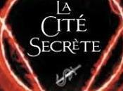 secret tome cité secrète