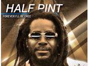 Half Pint-Forever I'll Free-La Familia West Productions-2016.
