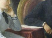 Napoléon Eugénie, bienfaiteurs amis Pasteur