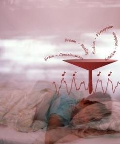 MÉMOIRE: Pourquoi il vaut mieux dormir dessus – eLife