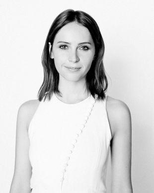 [Dossier]10 raisons d'adorer Felicity Jones