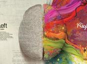 cérébrale médullaire pour février