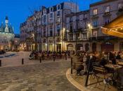 villes plus agréables France