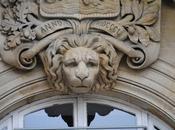 Paris (28/11) quartier Latin