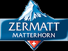 Zermatt tutoie anges