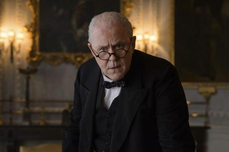 the-crown-jon-lithgow