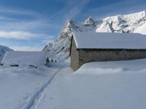 loriaz-hiver