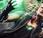 GAMING Scalebound, vidéo exclusif Microsoft annulé