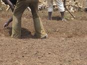 Burundi amélioration conditions détenus