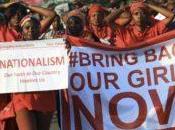 Nigeria jours captivité pour lycéennes Chibok
