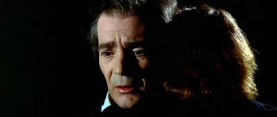 L'Amour à mort - Alain Resnais (1984)