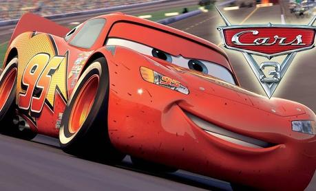Focus sur le dernier trailer de «Cars 3»