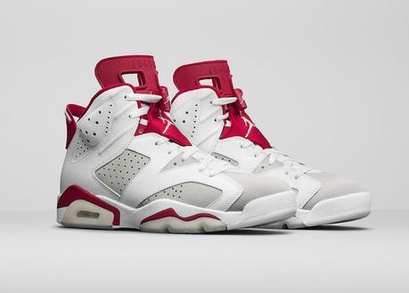 Quels sont les modèles de «Air Jordan» qui vont sortir en 2017?