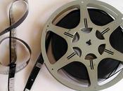 Musique vidéo quelques clés pour optimiser contenus audiovisuels