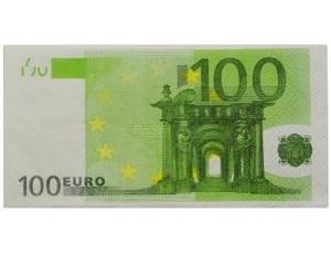 101 business que vous pouvez lancer avec moins de 100€