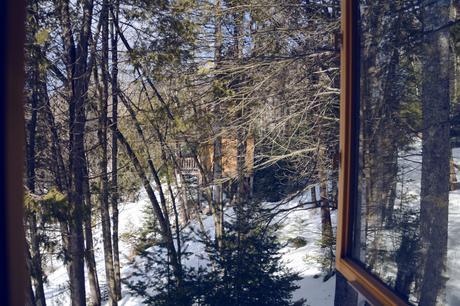 ma cabane dans les arbres paperblog. Black Bedroom Furniture Sets. Home Design Ideas